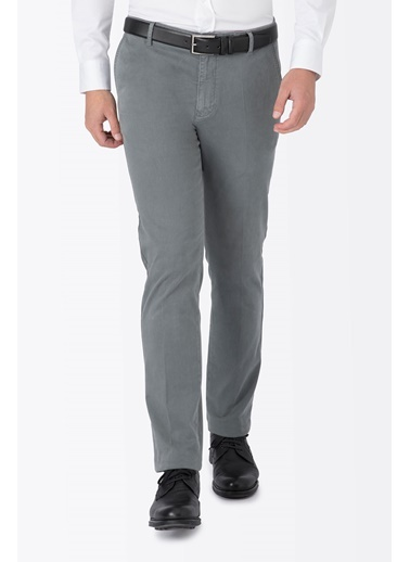 Pantolon-Hemington